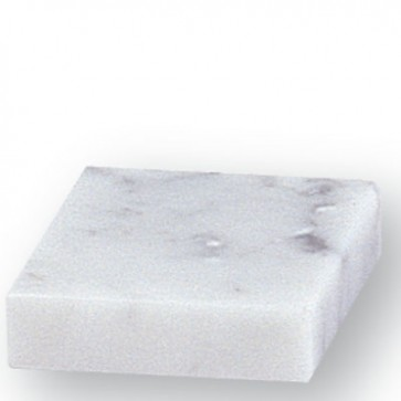 LOCAL MARBLE PAPER WEIGHT