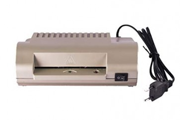 BRIGHT OFFICE 8301 LAMINATOR MACHINE A6 MAXIMUM LAMINATING